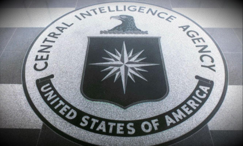 CIA'den DAEŞ Açıklaması