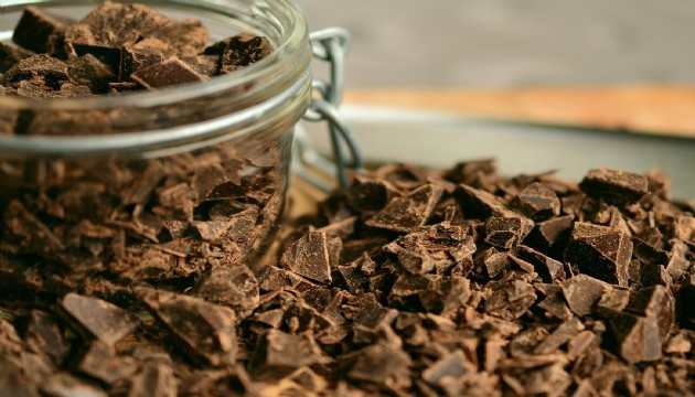 Uzman doktordan kritik çikolata uyarısı! Sağlığımızı ciddi etkiliyor