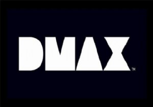 NTV Spor'un yerine DMAX
