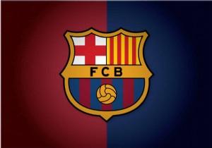 Barcelona'dan transfer bombası!