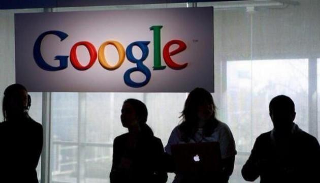 Google'dan dudak uçuklatan dev yatırım