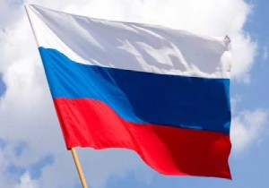Suriye'de yüzlerce Rus öldürüldü iddiası