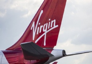 Havayolu şirketinin menüsü tartışma yarattı