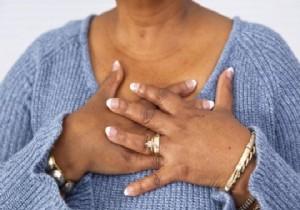 Kuruyemiş kalp krizinden koruyor