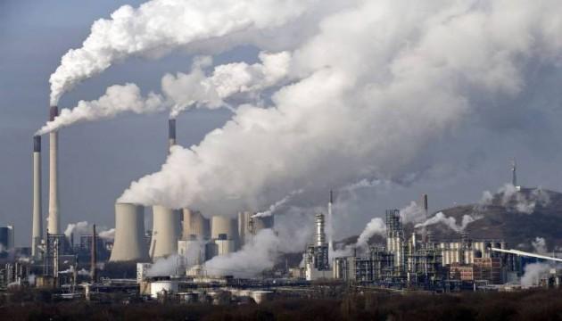 Korkutan araştırma: O kentlerde hava kalitesi kötü
