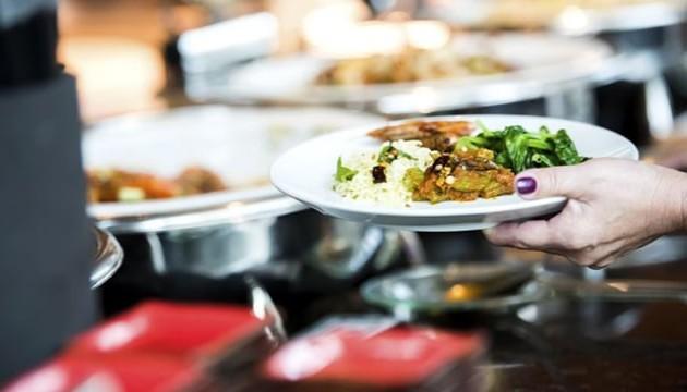 Türkiye'de gıda israfı yıllık 11 milyon ton