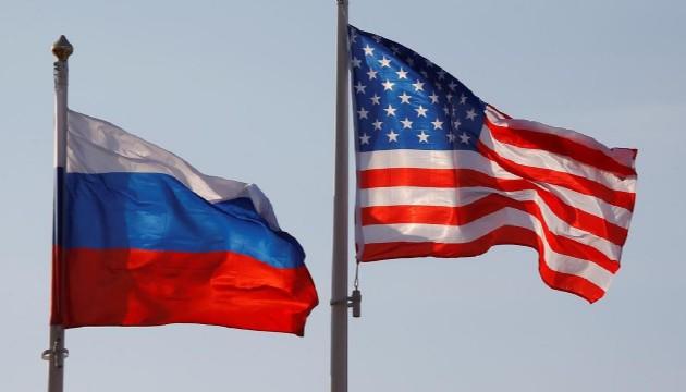 ABD'den kritik Rusya uyarısı