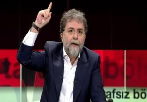 Ahmet Hakan: Böğür de görelim