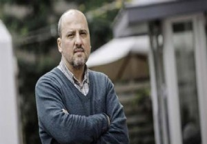 Ahmet Şık: Rozet takmakla vekil olunmuyor