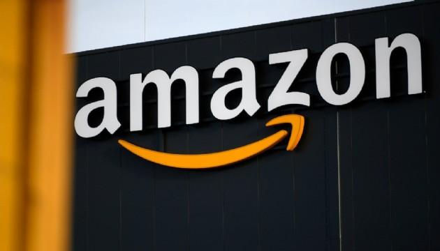 İmzalar atıldı!  Amazon'dan yeni Türkiye hamlesi