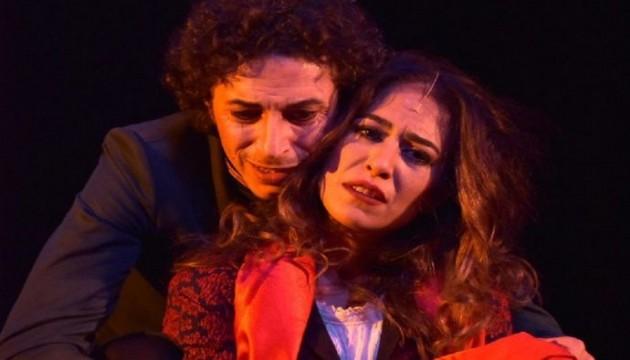 Antalya Tiyatro Festivali perdelerini açıyor