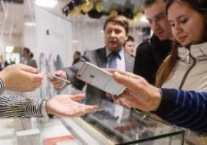 Apple'dan �ok a��klama!