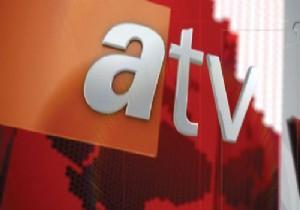 ATV'nin sevilen dizisinde final kararı