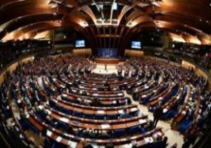 OHAL'in kaldırılmasına Avrupa Konseyinden açıklama geldi