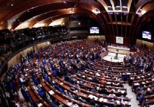 Avrupa'dan 'seçimleri erteleyin' çağrısı