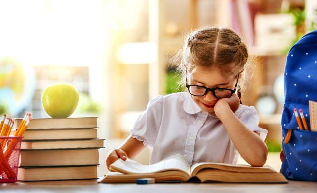 Okul başarısı için düzenli beslenme olmazsa olmaz