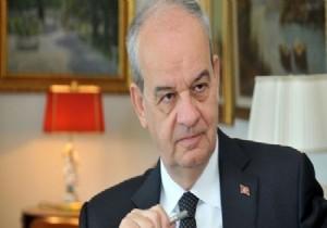 Liderlerden Başbuğ'a Afrin tepkisi