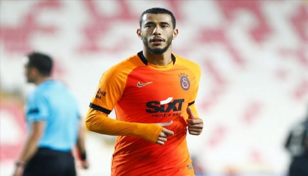 Menajeri açıkladı! Belhanda Galatasaray'a dönecek mi?
