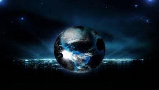 Dünya'nın enerji dengesizliği artıyor