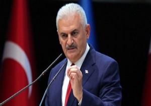 Kılıçdaroğlu, Erdoğan-Trump görüşmesini yorumladı: En iyisi konuşmaları bant olarak yayınlasınlar 67