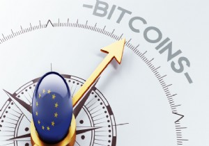Avrupa Ülkesi Bitcoin'i yasallaştırıyor
