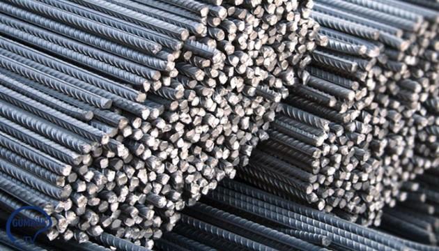 Avrupa Birliği, çelik ithalatına uyguladığı kotayı uzatıyor!