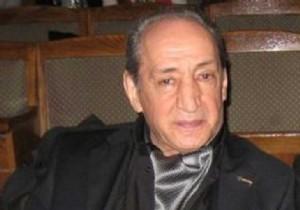 Cemal Şafi hayatını kaybetti