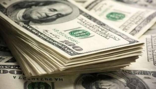 TCMB anketi: Yıl sonu enflasyon ve dolar kuru beklentisi yükseldi