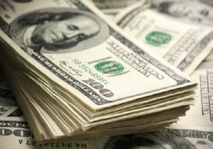 Ziraat Bankası'na Çin'den 400 milyon dolar