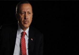 Erdoğan'dan G.Saray Başkanı Cengiz'e kutlama