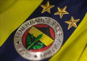 Fenerbahçe'ye sakatlık şoku