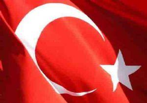 Türkiye… Çünkü…