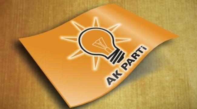 AK Parti Gençlik Kollarının 2 milyon üyesi var