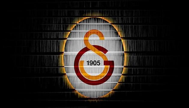 Galatasaray, futbolcular ve kulüp çalışanların maaşında kesintiye gitti