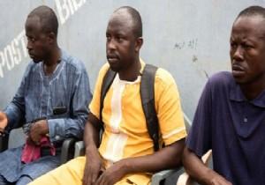 Yolsuzluğu ortaya çıkaran gazeteci öldürüldü