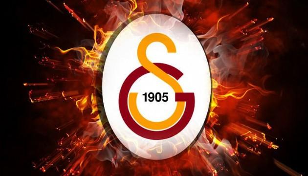 Menajeri açıkladı! Galatasaray'ı istiyor