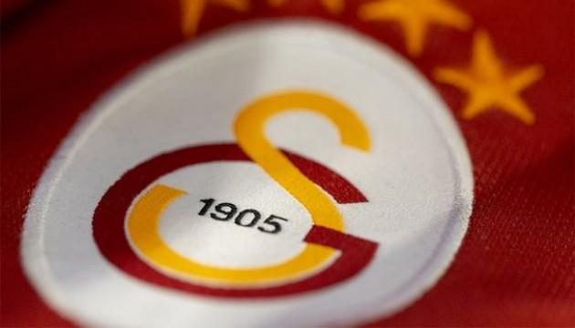 Galatasaray sol bekini buldu