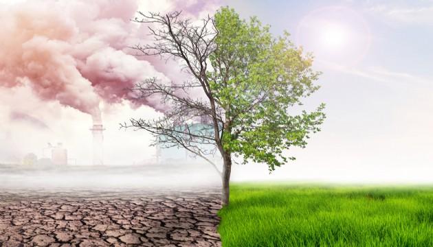 İklim değişikliği konusunda endişelenmemiz gerekiyor mu?