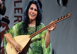 Sanatçı Nuray Hafiftş yaşamını yitirdi