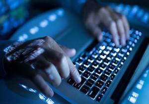 İnternet üzerinden yayın yapan kanalların kontrolü RTÜK'te olacak