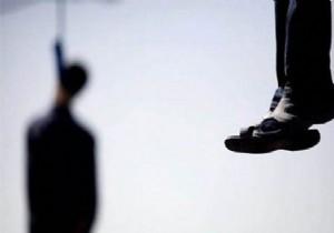 İranda döviz yolsuzluğuyla suçlanan iki kişinin idamına onay