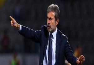 Kocaman'dan Beşiktaş'a erteleme cevabı
