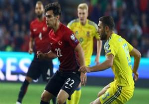 Fenerbahçe, milli yıldızın peşinde