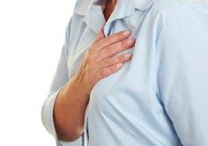 Kalp hastalarına önemli uyarı
