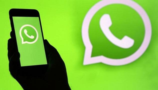 WhatsApp'tan yeni özellik: Artık şikayet edebileceksiniz!