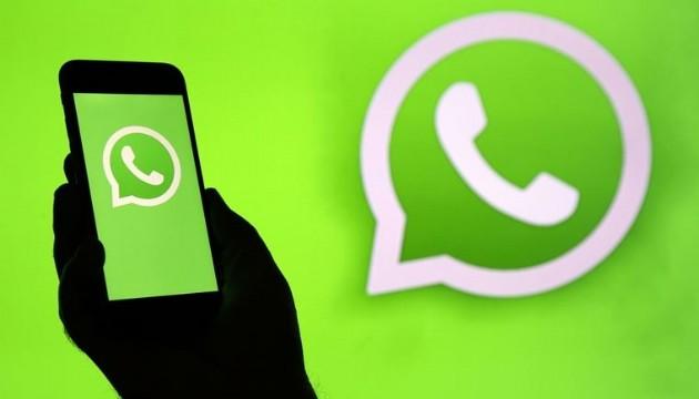 WhatsApp'ı ele geçiren zararlı yazılım