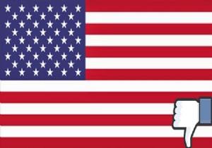 ABD... Çünkü...