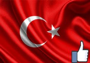 Türkiye... Çünkü...