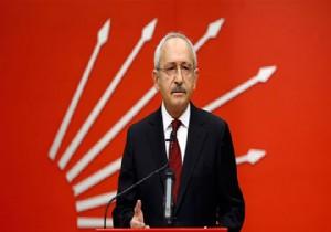 Kılıçdaroğlu, Erdoğan-Trump görüşmesini yorumladı: En iyisi konuşmaları bant olarak yayınlasınlar 15