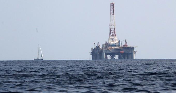 Kıbrıs Enerji Bakanı Lakkotripis: 6.parselde büyük bir doğalgaz yatağı keşfedildi 86